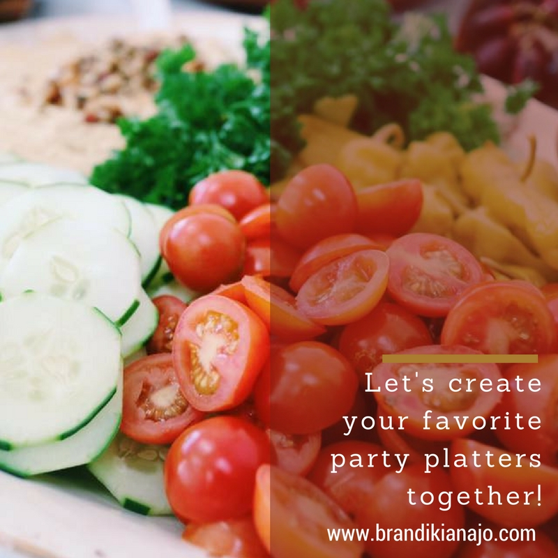 Let's create your favorite party platters together!.jpg