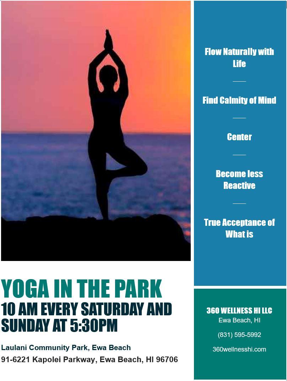 Yoga in the Park with Fallon.JPG
