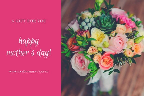 Give the gift of creating memories with a Mothers & Daughters Workshop to strengthen the bond between mothers and their teenage daughters. Includes fun activities, thoughtful guided discussions, pupus, refreshments and all supplies. Purchase a gift certificate for Mother's Day  here .