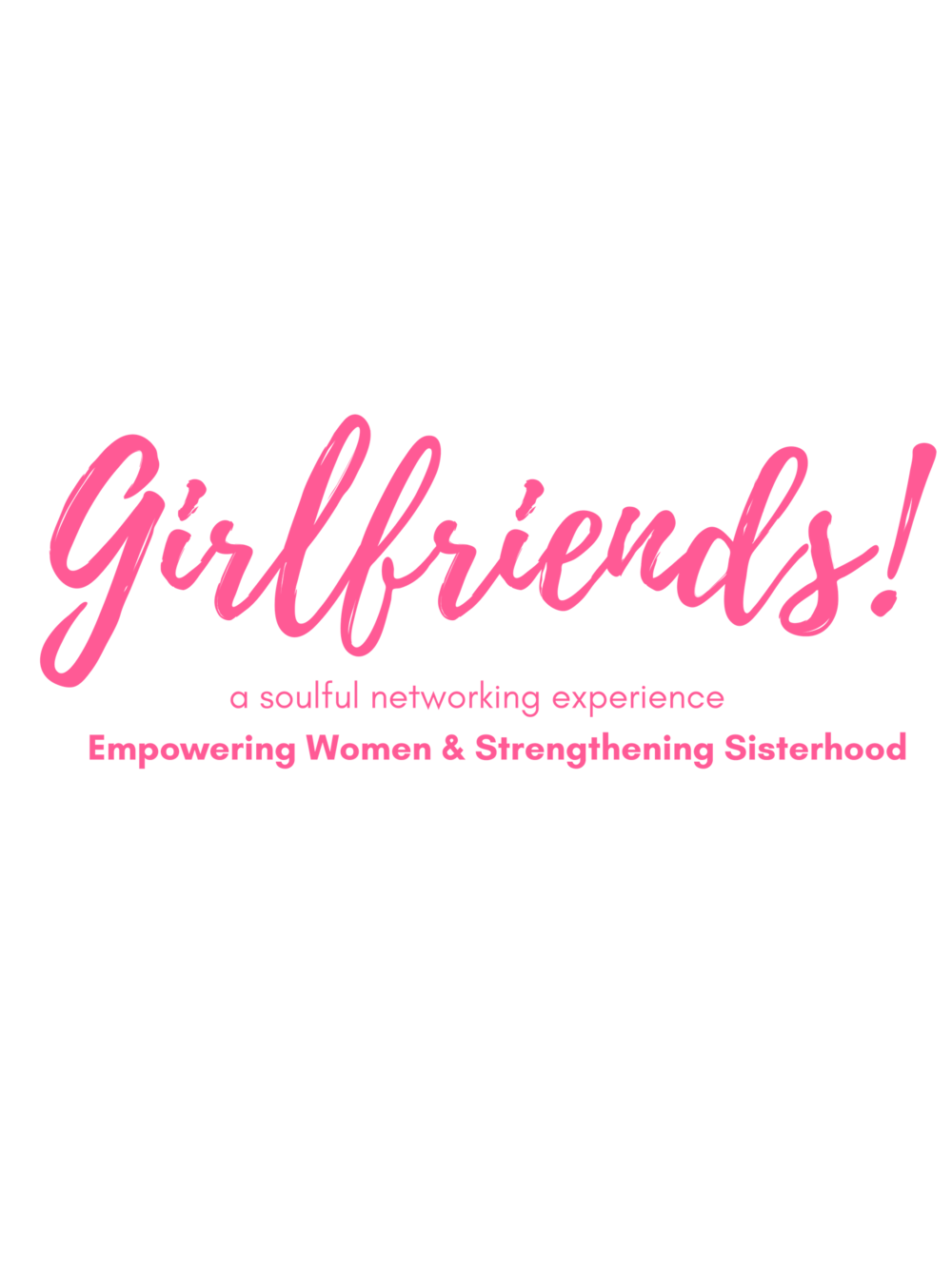 Girlfriends! Logo (2).png