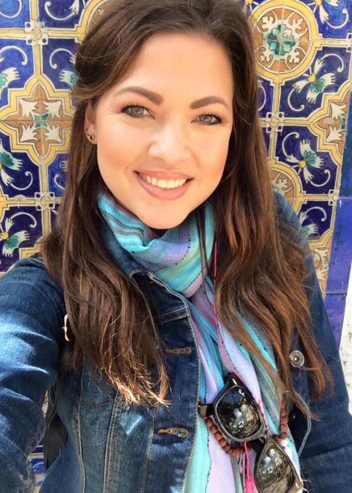Kara Emerson