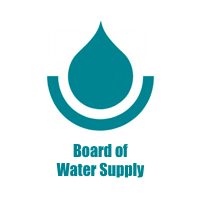 board of water supply logo.jpg
