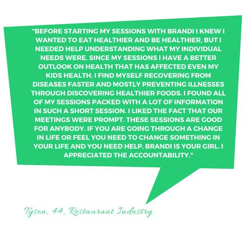 testimonials (11).png