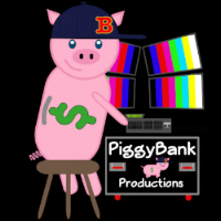 Piggy Bank Productions.png