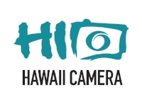 hawaii-camera-logo_preview.jpeg