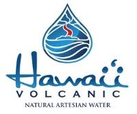 Hawaii Volcanic Water.jpeg