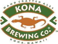 kona brewing logo.jpeg