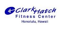Clark Hatch Fitness.jpg