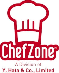 ChefZone_outline_with_Div.jpg