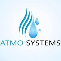 atmo system logo.jpg