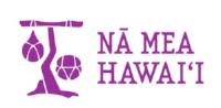 na-mea hawaii logo.png