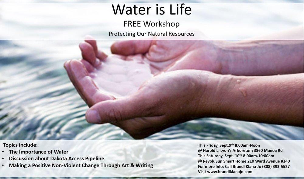 Water is Life3.JPG
