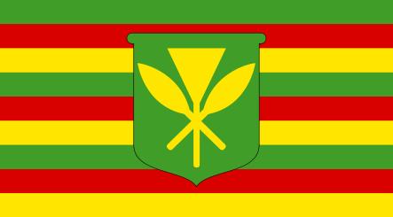 kanaka moli flag hawaiian.png