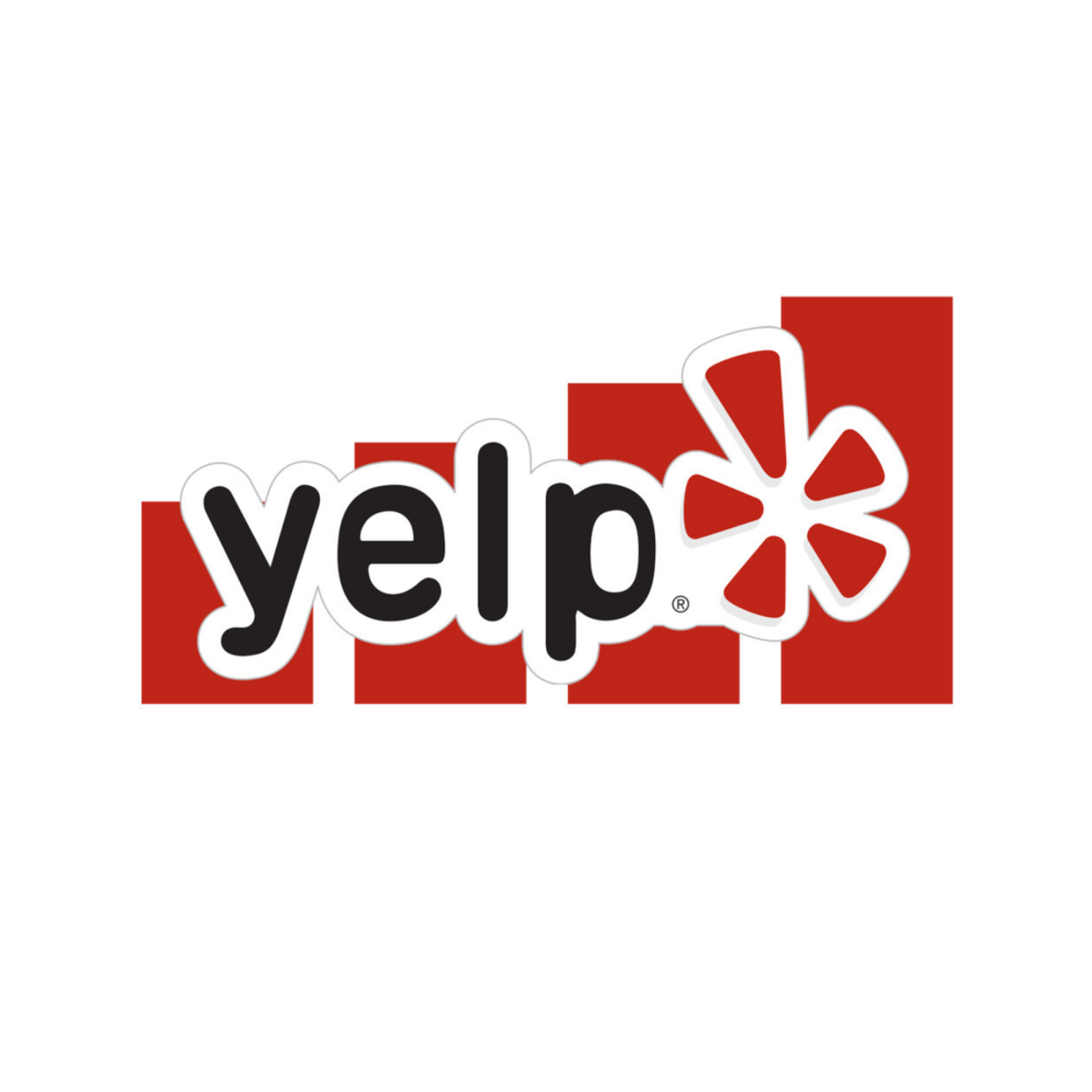 Read honest reviews by real clients and guests on Yelp