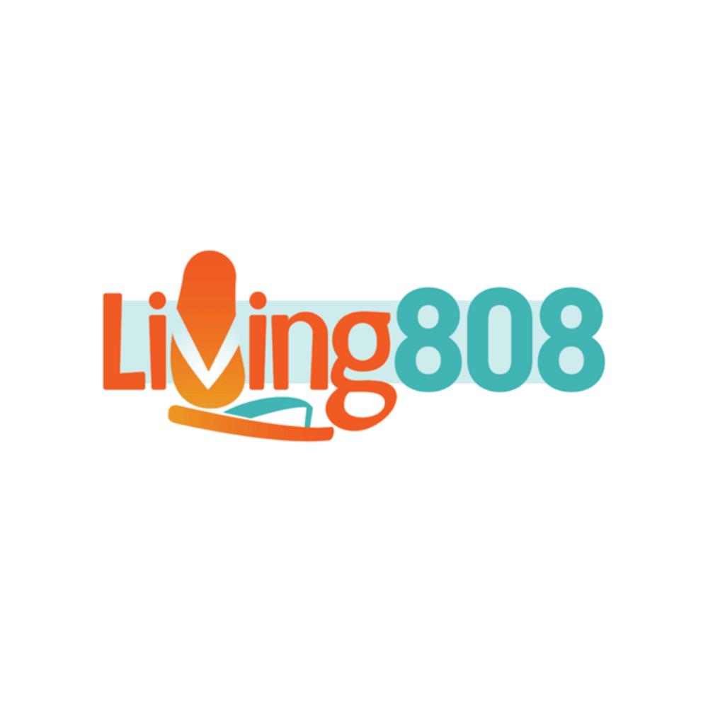 Living808 logo.png
