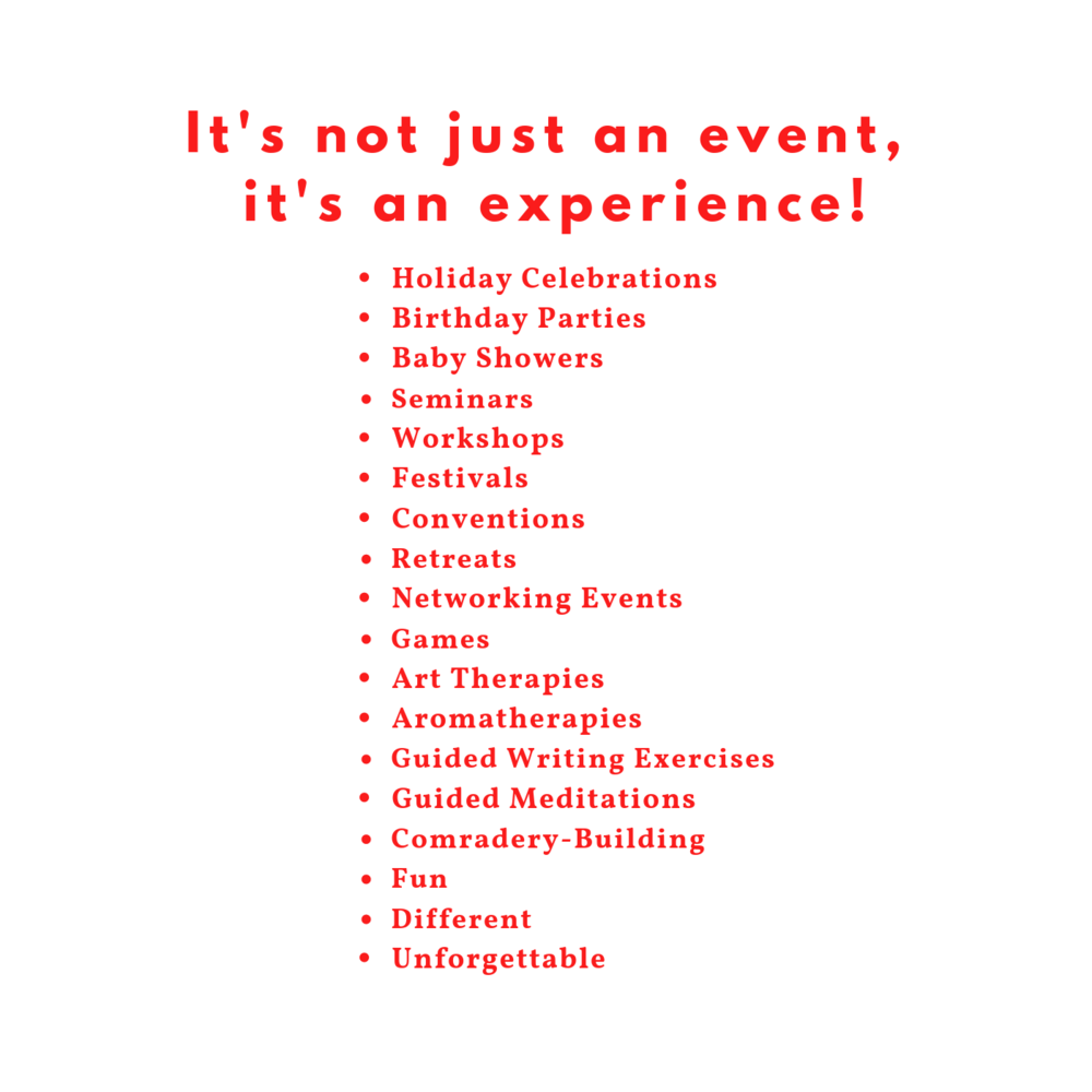 Experiential Event Productions.png