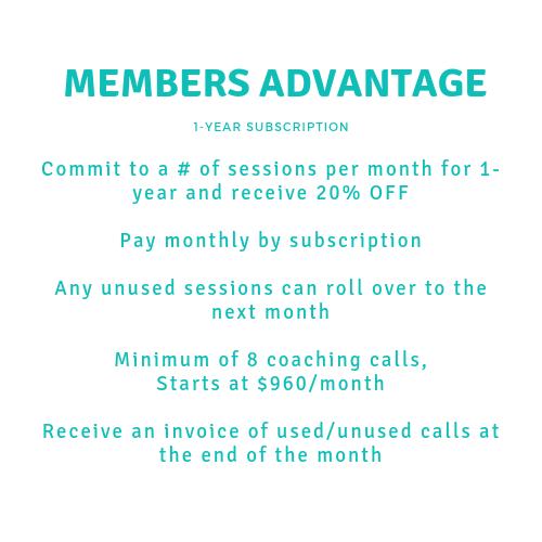 Members Advantage.png