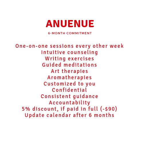 Anuenue (2).png