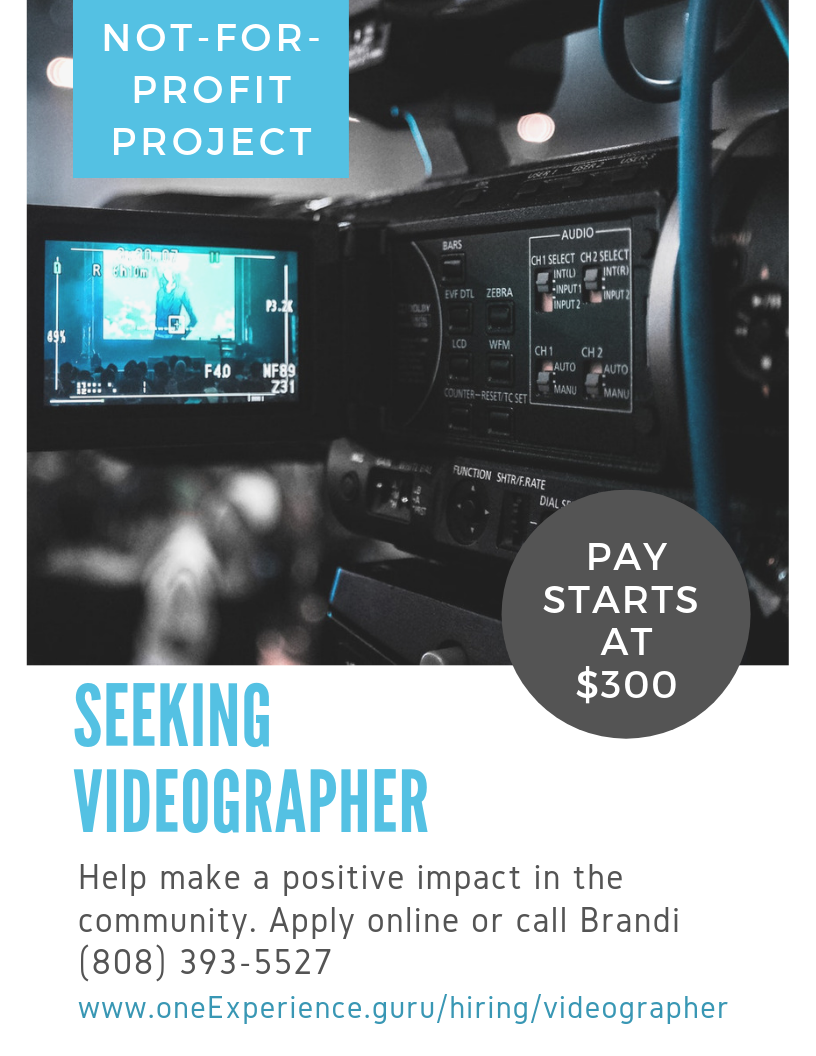Seeking Videographer Flyer.png