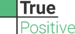 True Positive Conference