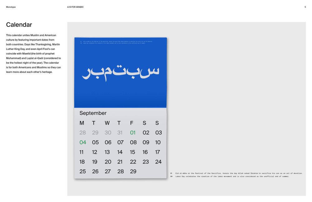 monotype_final05-1920x1242.jpg