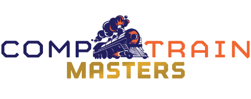 CompTrain Masters.png