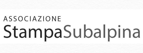 LogoSupalpinaok.png