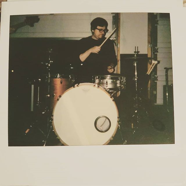 happy birthday @colorsthat !!! 🎉🥁⚡ SOMEBODY GET THIS MAN A GINGER BEER
