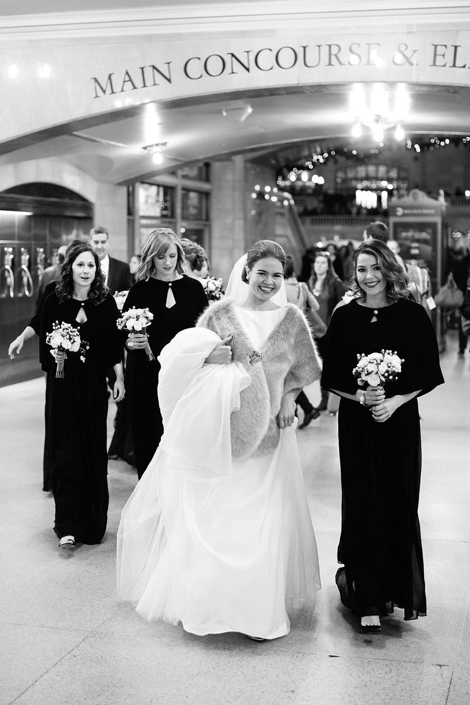 yale_club_wedding_photos_006.jpg