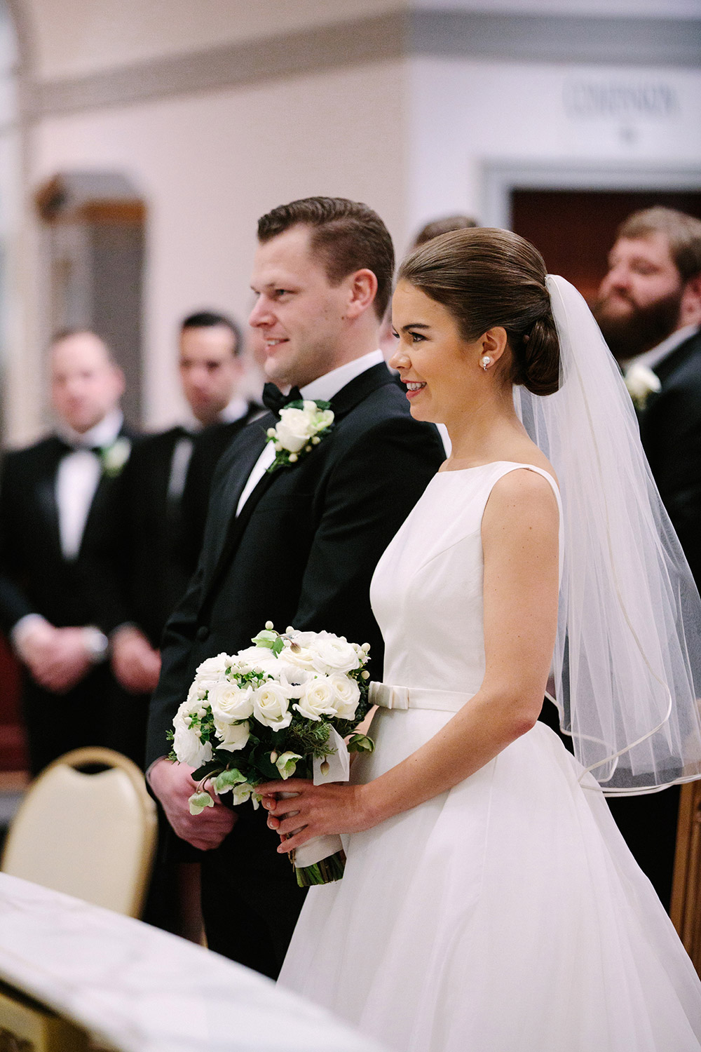 yale_club_wedding_photos_014.jpg