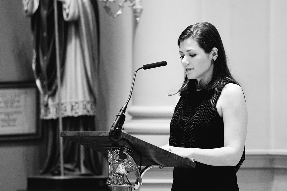 yale_club_wedding_photos_016.jpg