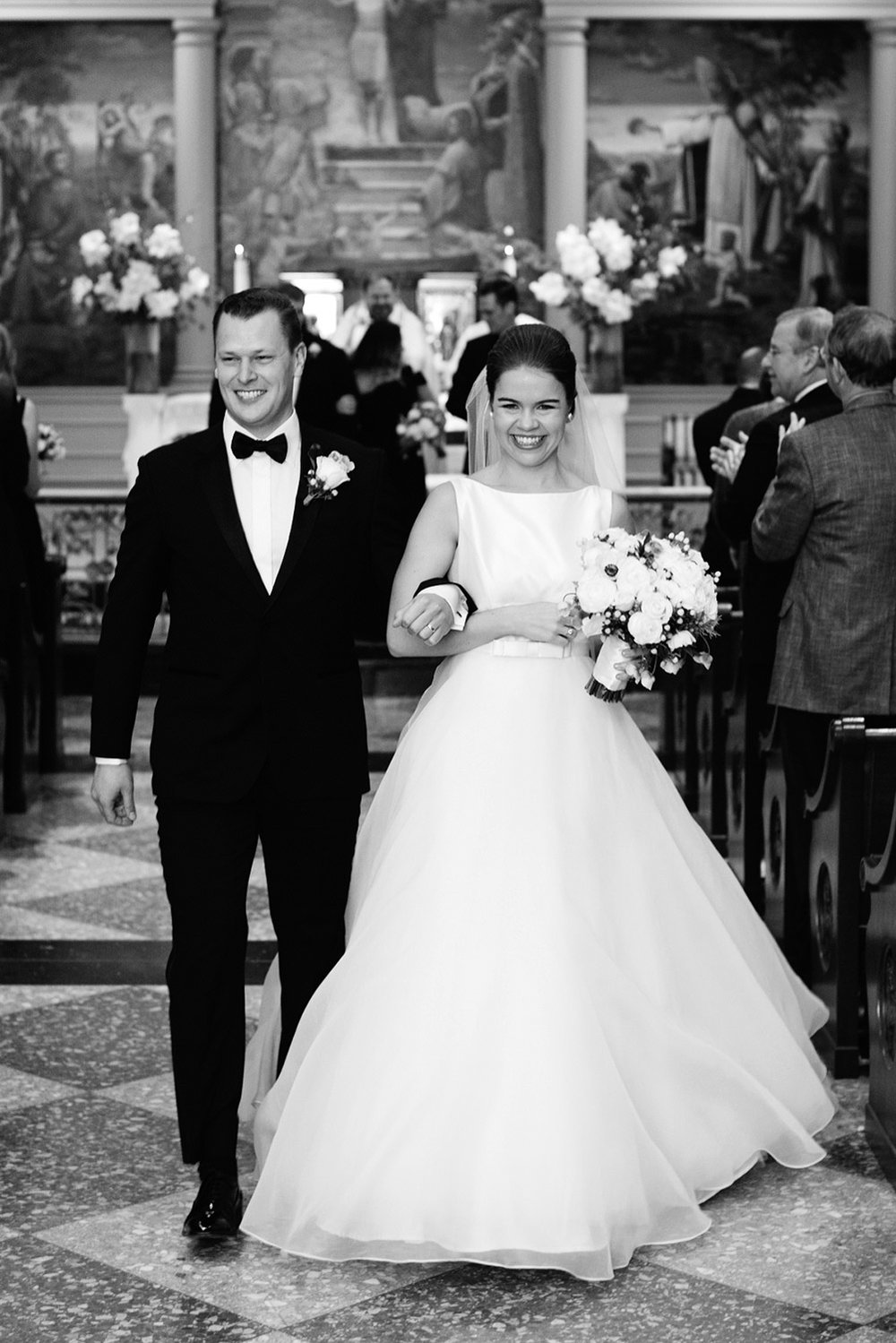yale_club_wedding_photos_021.jpg