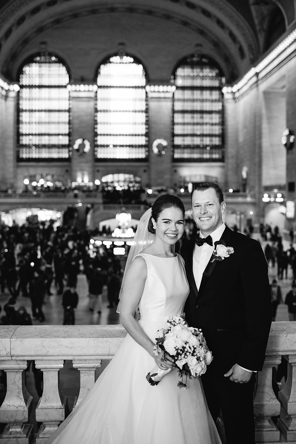 yale_club_wedding_photos_029.jpg
