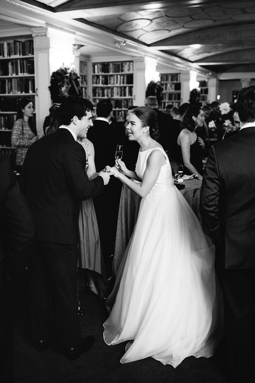 yale_club_wedding_photos_037.jpg