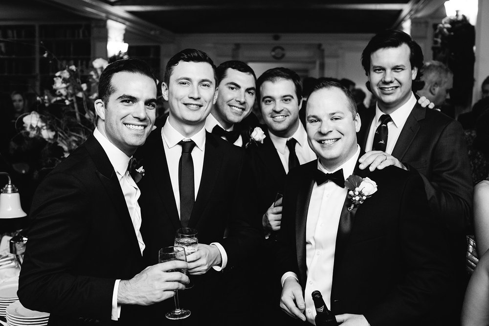 yale_club_wedding_photos_038.jpg