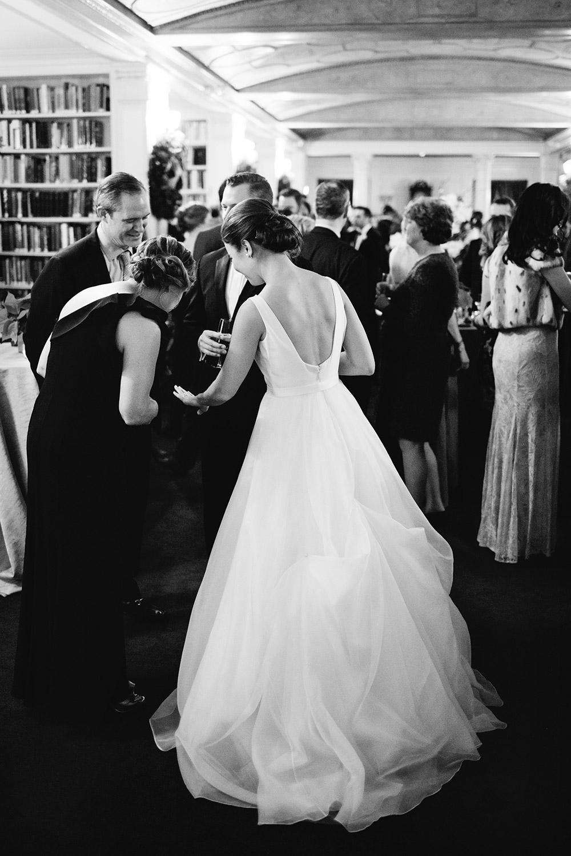 yale_club_wedding_photos_039.jpg