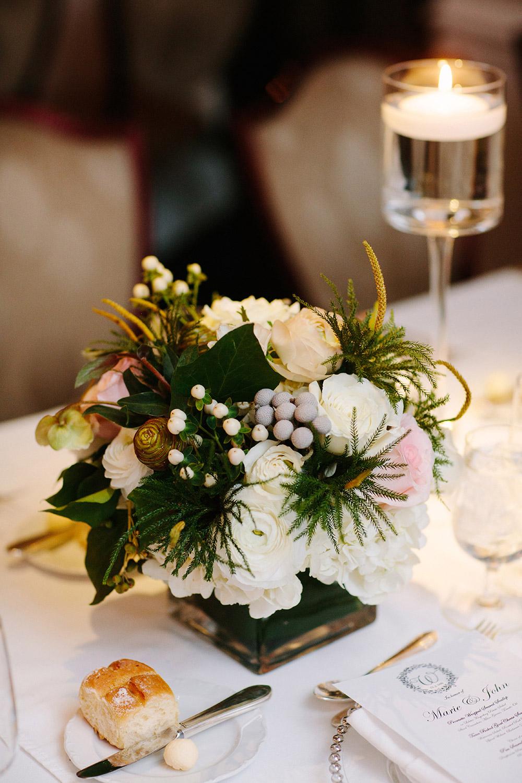 yale_club_wedding_photos_046.jpg
