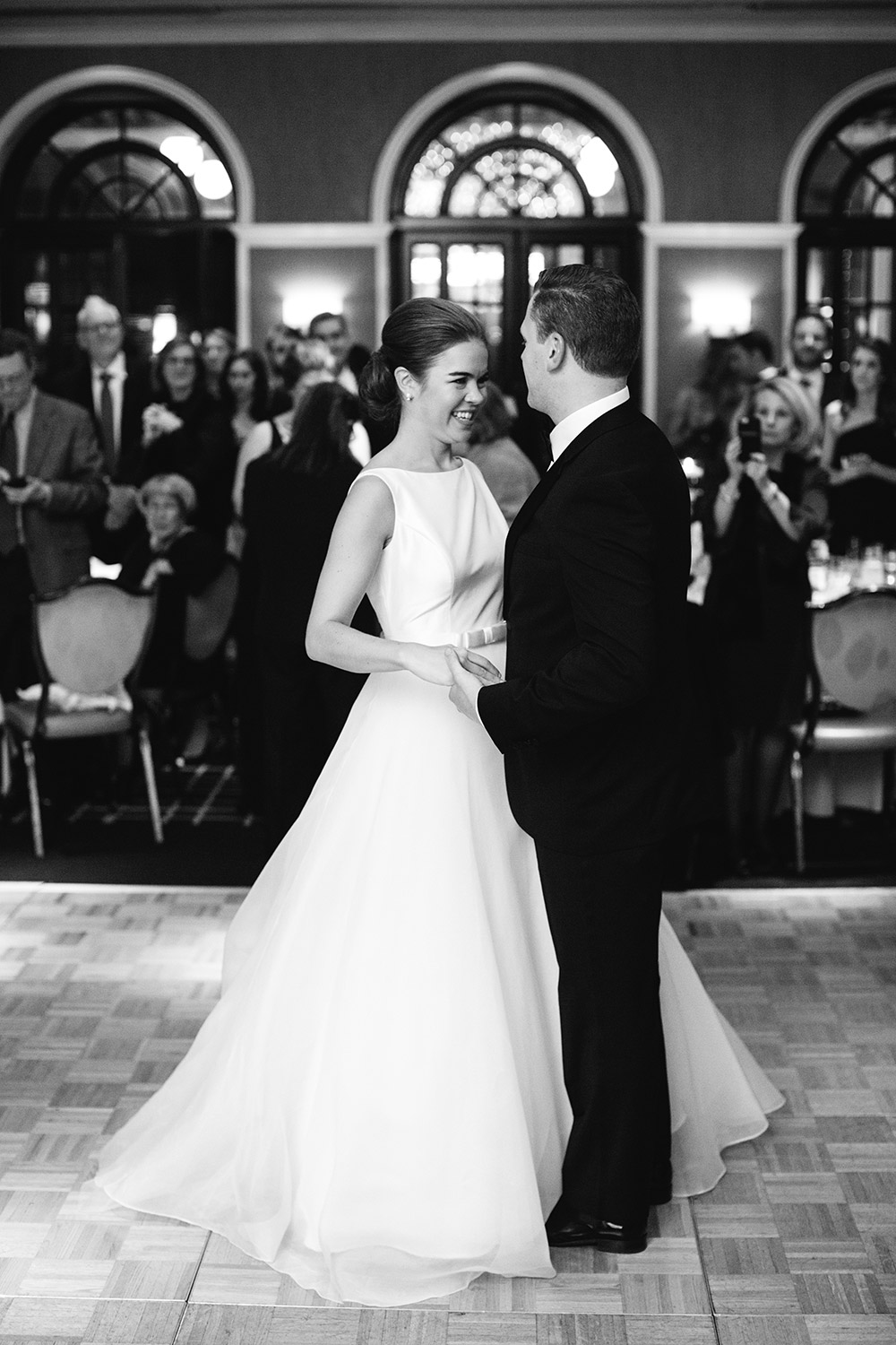 yale_club_wedding_photos_051.jpg