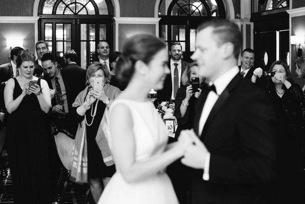 yale_club_wedding_photos_052.jpg
