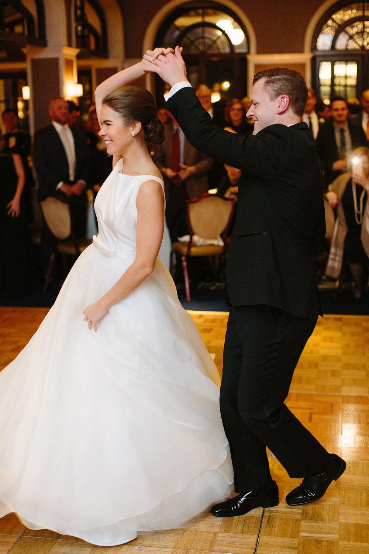 yale_club_wedding_photos_053.jpg