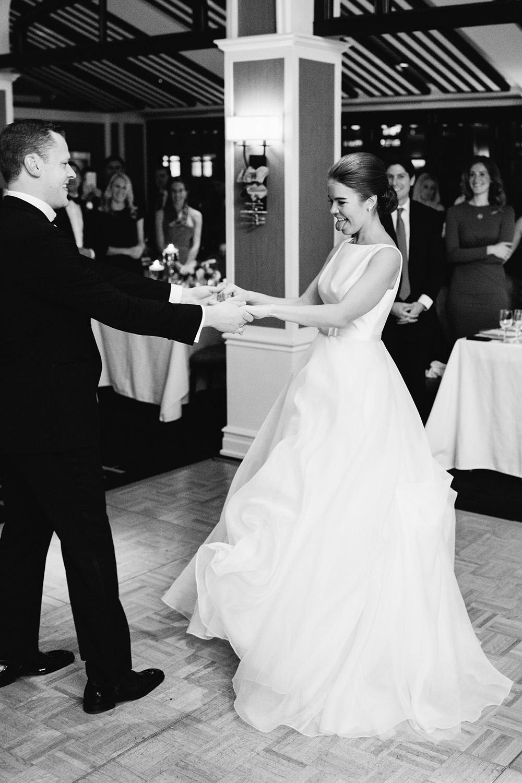 yale_club_wedding_photos_054.jpg