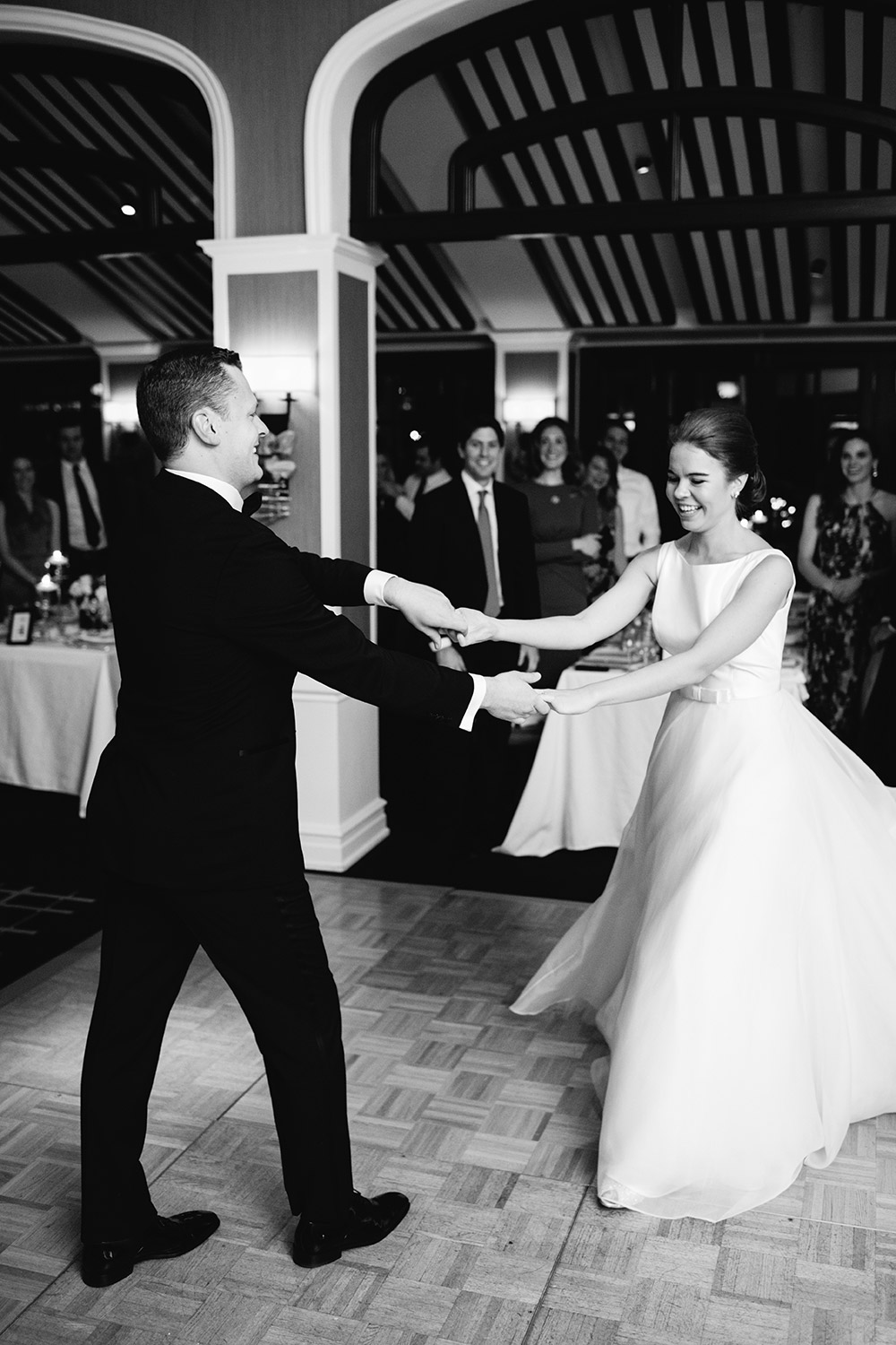 yale_club_wedding_photos_055.jpg