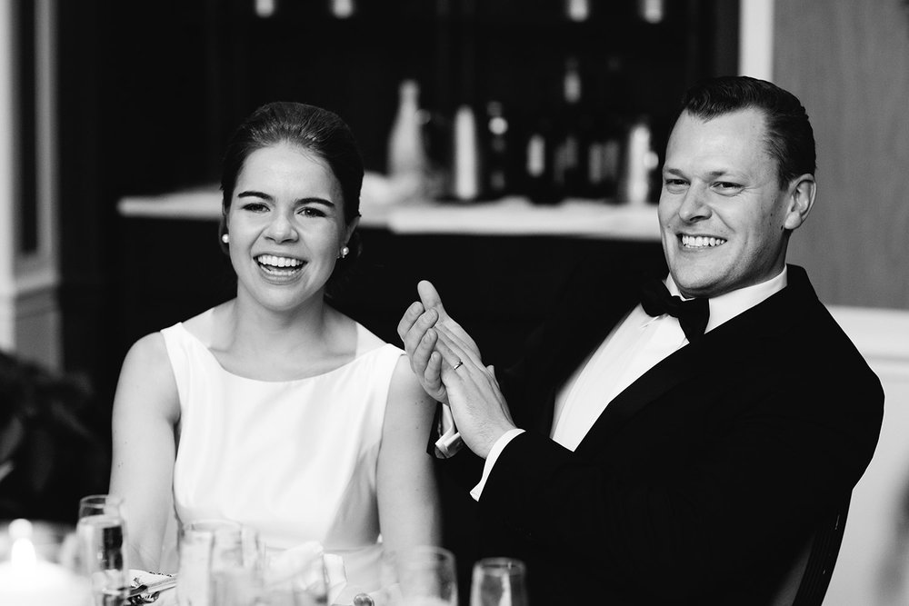 yale_club_wedding_photos_060.jpg