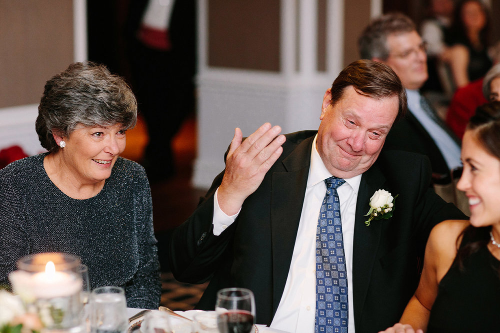 yale_club_wedding_photos_066.jpg