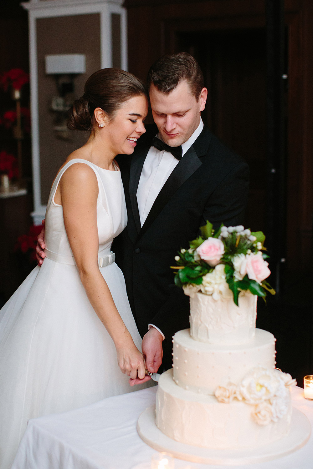 yale_club_wedding_photos_073.jpg