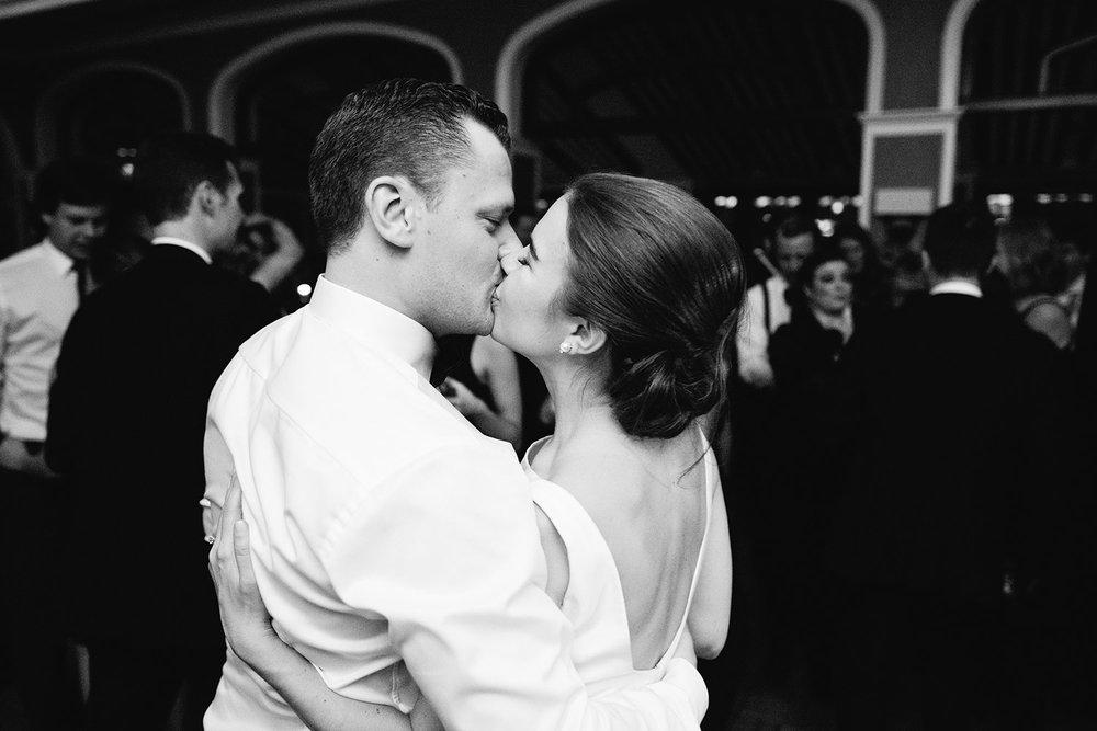 yale_club_wedding_photos_084.jpg