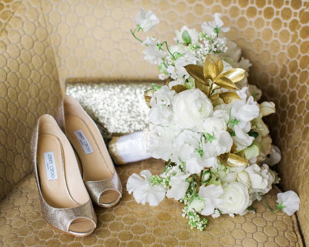 new_years_eve_wedding_002.jpg