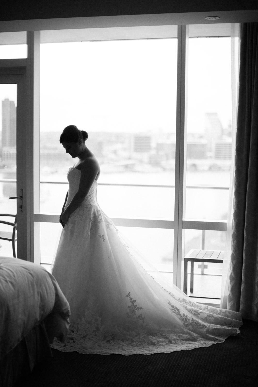 new_years_eve_wedding_007.jpg