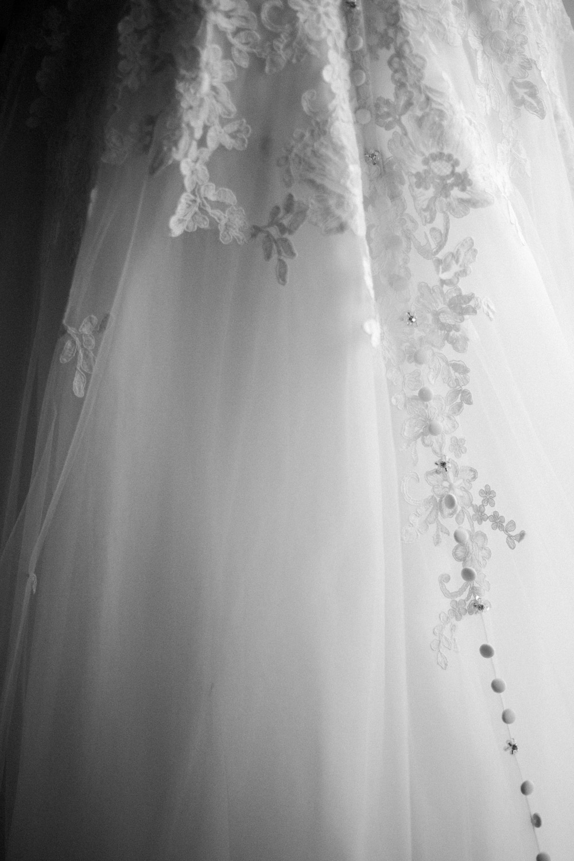 new_years_eve_wedding_011.jpg
