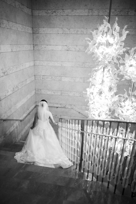 new_years_eve_wedding_014.jpg